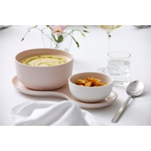 SOUP& SALAD SET