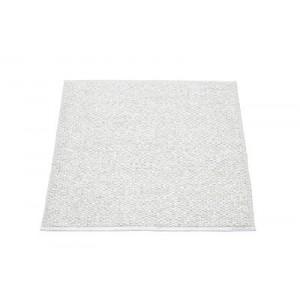 SVEA 70x90cm Tapis plastique