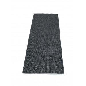 SVEA 70x160cm Tapis plastique