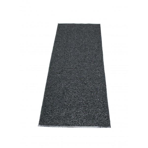 svea 70x160cm tapis plastique made in live. Black Bedroom Furniture Sets. Home Design Ideas