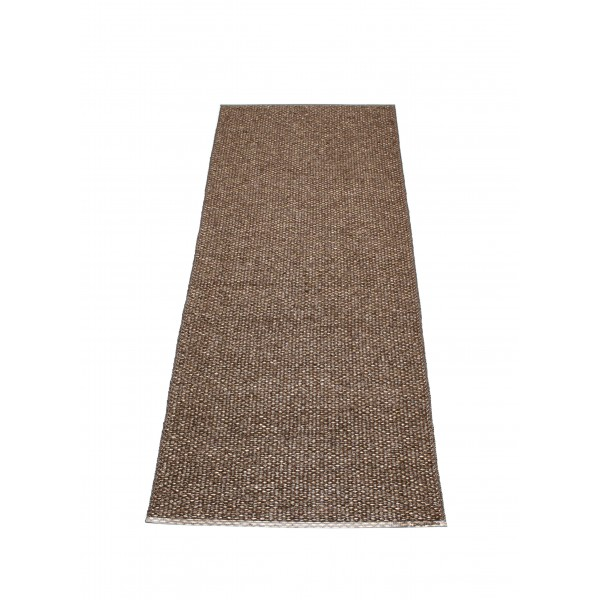 Carrelage design tapis plastique moderne design pour carrelage de sol et - Made in design tapis ...