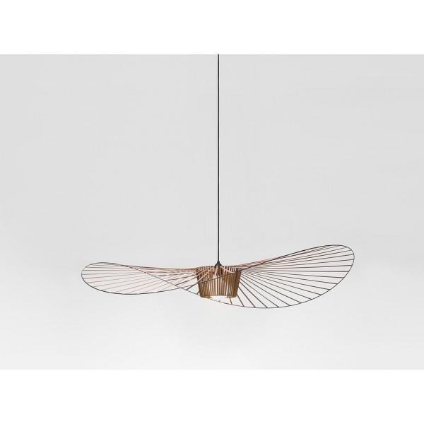 vertigo small suspension made in live. Black Bedroom Furniture Sets. Home Design Ideas