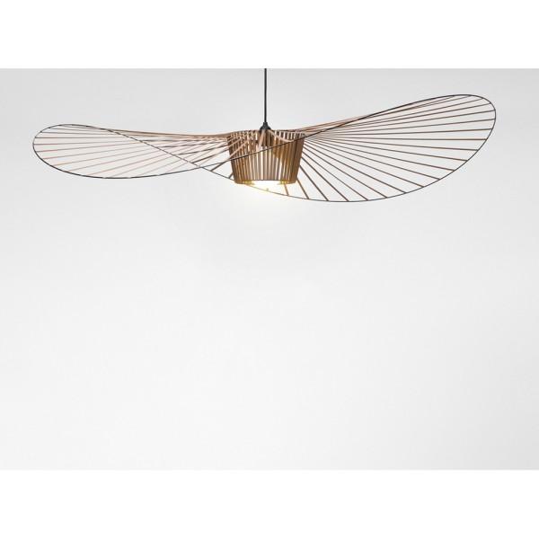 vertigo large suspension made in live. Black Bedroom Furniture Sets. Home Design Ideas