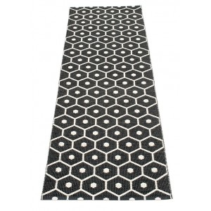 HONEY Tapis plastique 70x160cm