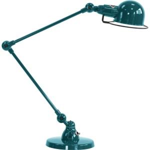 Signal lampe à poser-SI333